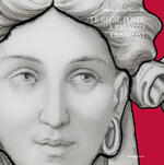Le regie poste a palazzo Cesaroni. Catalogo della mostra (Perugia, 30 marzo-9 settembre 2018)