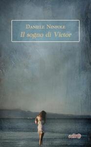 Il sogno di Victor