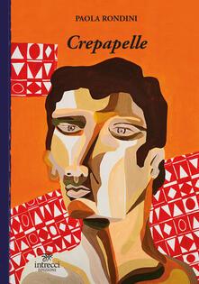 Crepapelle.pdf