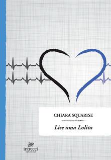Lise ama Lolita.pdf