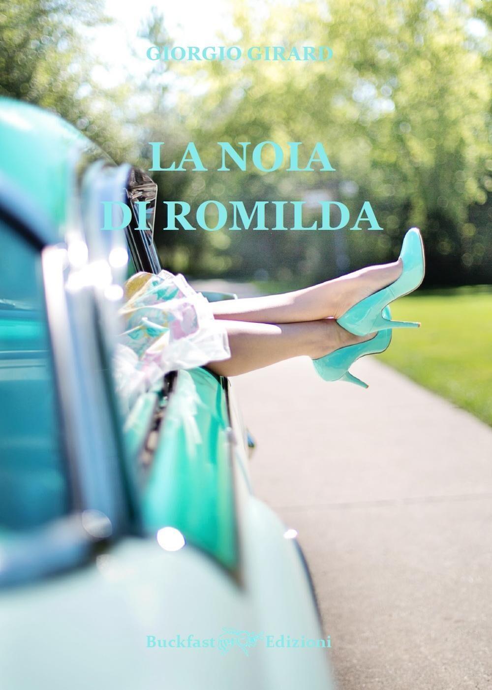 La noia di Romilda