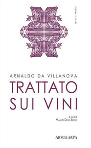 Trattato sui vini-Liber de vinis