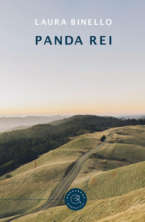 Panda rei
