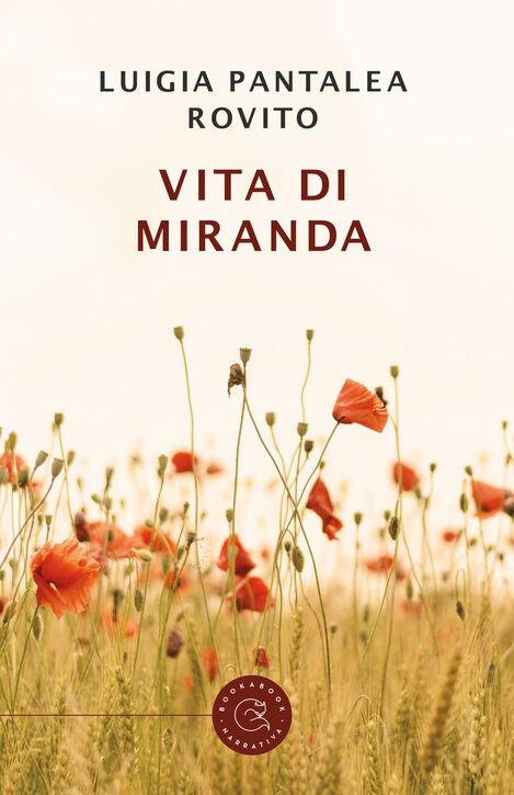 Vita di Miranda