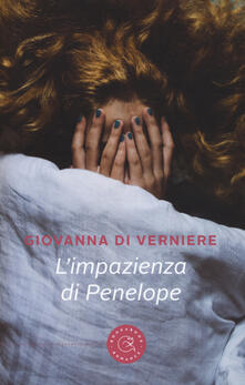 L impazienza di Penelope.pdf