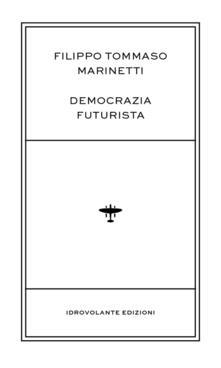 Lpgcsostenible.es Democrazia futurista Image