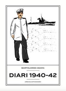 Diari 1940-42.pdf