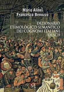Dizionario etimologico-semantico dei cognomi italiani.pdf