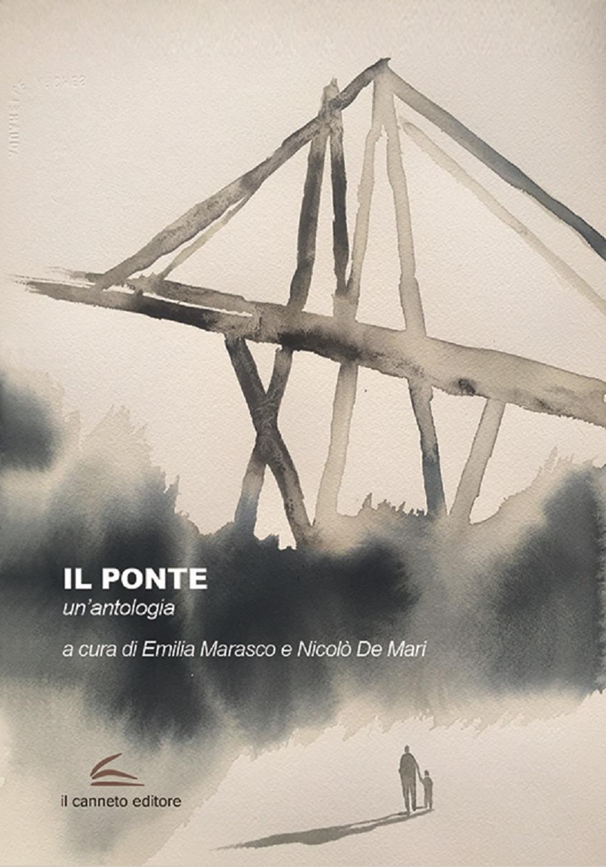Image of Il ponte. Un'antologia