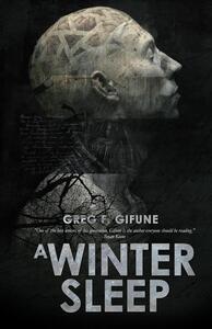 A Winter Sleep