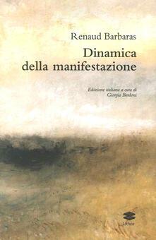 Dinamica della manifestazione.pdf