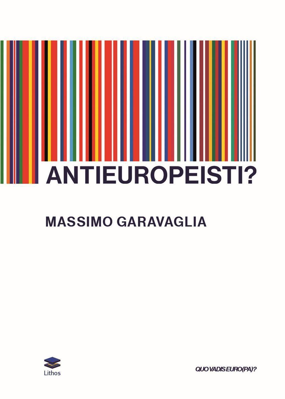Antieuropeisti?