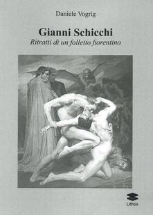 Gianni Schicchi. Ritratto di un folletto fiorentino.pdf