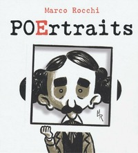 POErtraits - Rocchi Marco - wuz.it