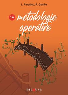 Mercatinidinataletorino.it Metodologie operative Image