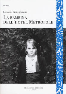 La bambina dellhotel Metropole.pdf