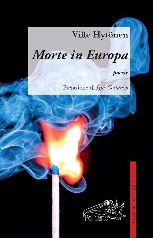Morte in Europa