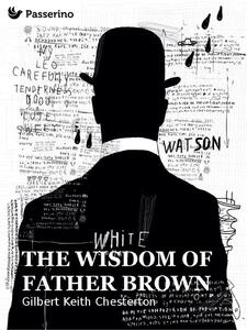 Thewisdom of father Brown