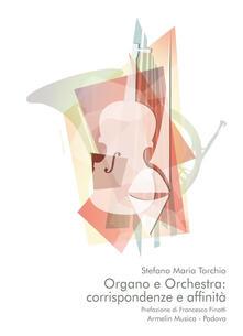 Organo e orchestra: corrispondenze e affinità.pdf