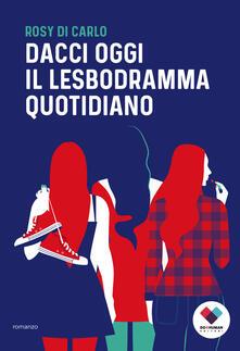 Cefalufilmfestival.it Dacci oggi il lesbodramma quotidiano Image