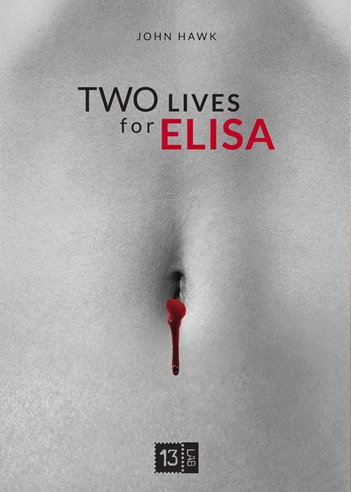 Two lives for Elisa