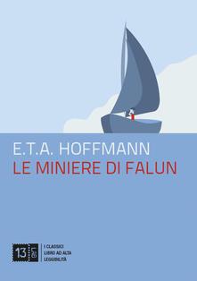 Vitalitart.it Le miniere di Falun Image