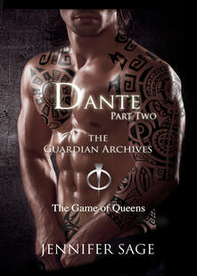 Rallydeicolliscaligeri.it Dante. The guardian archives. Vol. 2: game of queens, The. Image