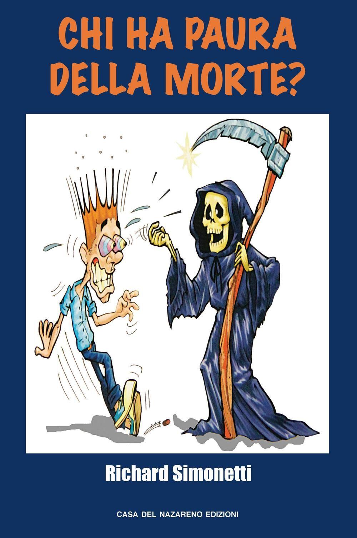 Chi ha paura della morte?