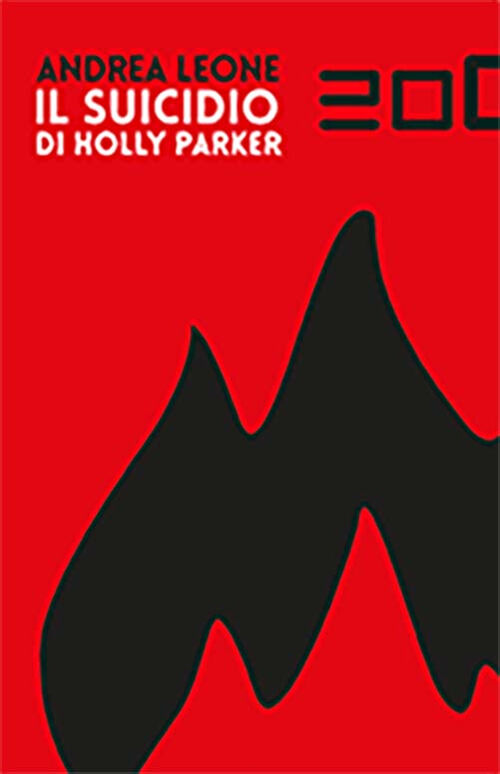 Il suicidio di Holly Parker