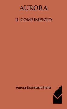 Aurora. Il compimento.pdf