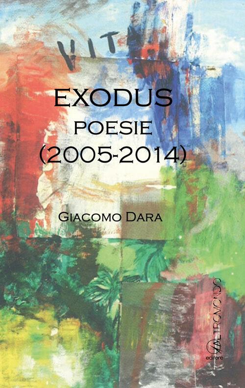 Exodus (2005-2014)