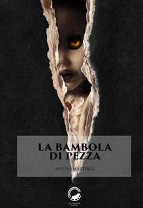 https://ilrumore-dellepagine.blogspot.it/2017/08/recensione-la-bambola-di-pezza.html