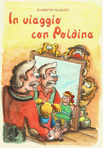 In viaggio con Poldina