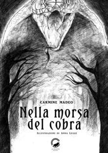 Antondemarirreguera.es Nella morsa del cobra Image