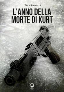 Grandtoureventi.it L' anno della morte di Kurt Image