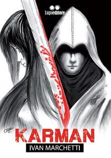 Camfeed.it Karman Image
