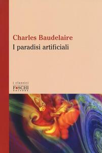 I paradisi artificiali