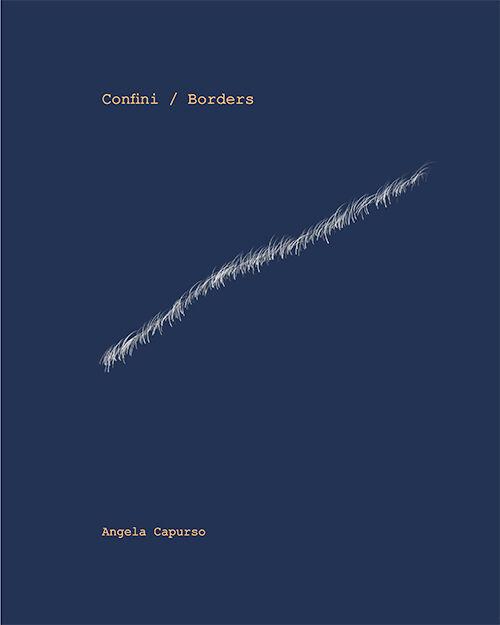 Confini-Borders