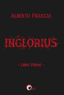 Inglorius. Vol. 1.pdf