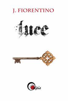 Camfeed.it Luce Image