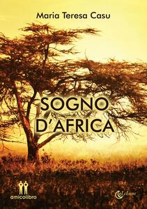 Sogno d'Africa