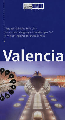 Rallydeicolliscaligeri.it Valencia. Con mappa Image