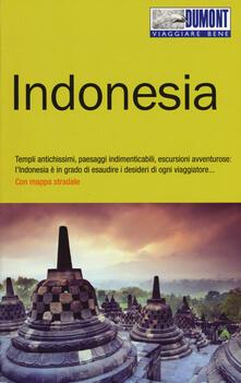 Indonesia. Con mappa.pdf