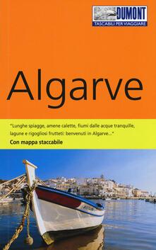 Algarve. Con Carta geografica ripiegata.pdf
