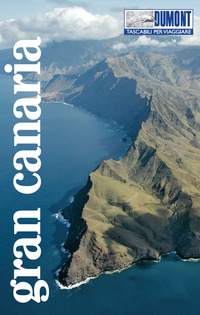 Gran Canaria - Gawin Izabella - wuz.it