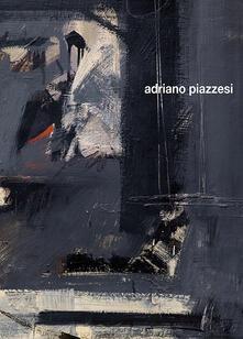Aboutschuster.de Adriano Piazzesi. Ediz. bilingue Image
