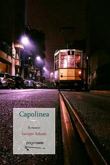 Capolinea.pdf