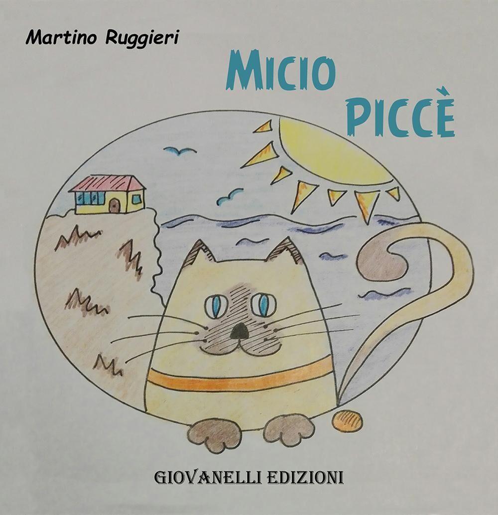 Micio Piccè