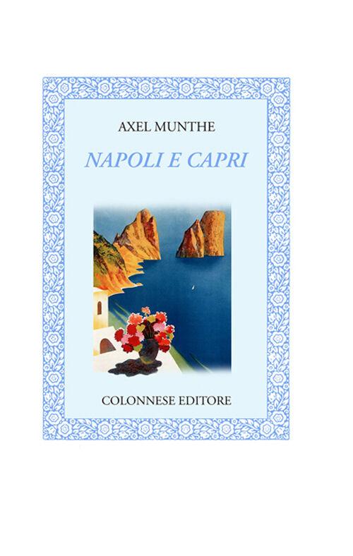 Napoli e Capri