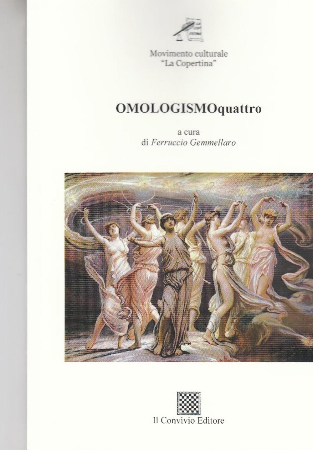 OsmologismoQuattro